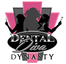 Dental Diva Dynasty